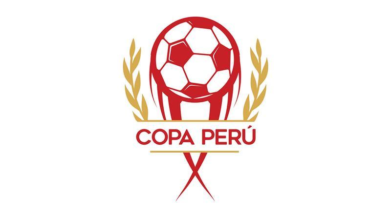 La Copa Perú aún no tiene fecha de regreso. Foto: FPF