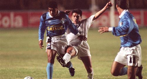 Copa Libertadores: ¿qué equipo participó en más ediciones del torneo?