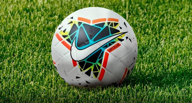 La Liga 1 volverá el 7 de agosto. Foto: Twitter - @LigaFutProf