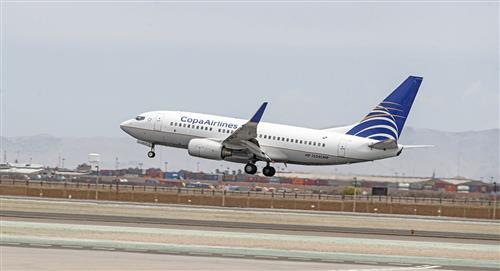 Perú: Conoce la fecha para el regreso del transporte aéreo y terrestre interprovincial