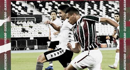 Fernando Pachecho: Flamengo vs Fluminense, día y hora de la final del Campeonato Carioca