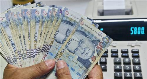 Perú: ¿Habrá gratificación para los trabajadores en suspensión perfecta?