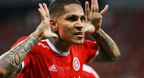 Brasileirao se jugará hasta febrero del 2021
