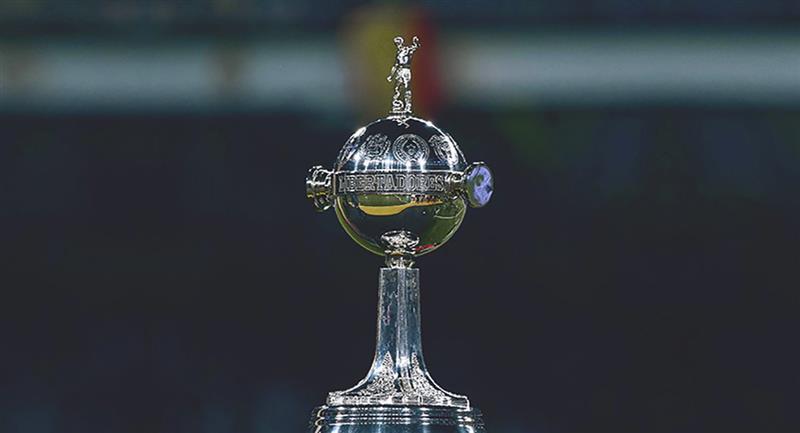 Copa Libertadores tendría cambios para esta temporada 2020. Foto: Twitter Conmebol Libertadores