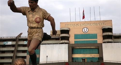 Universitario confirmó la reducción de 13.9 millones de soles a su deuda concursal