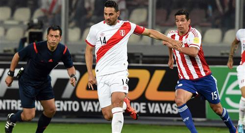 Selección Peruana: ¿Claudio Pizarro tendrá una despedida con la 'bicolor'?