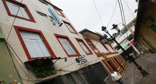 Perú: reaperturan hostales con sus respectivos protocolos sanitarios