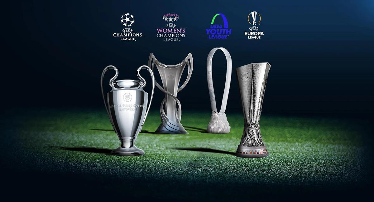 Champions League Auswärtstore