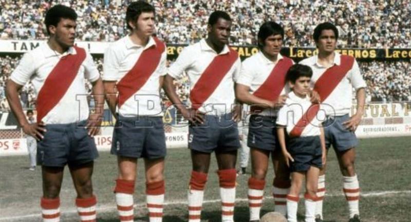 Deportivo Municipal es uno de los clubes más tradicionales del Perú. Foto: Andina Archivo El Peruano