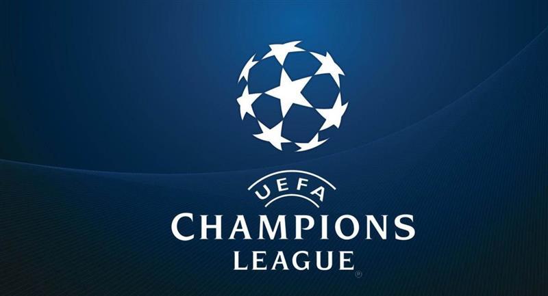 La Champions League es el torneo de clubes más importante del mundo. Foto: Flickr