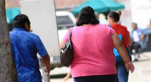 Perú: 3 de cada 4 peruanos fallecidos por COVID-19 tenían problemas de sobrepeso
