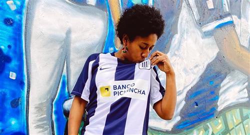 Alianza Lima: Equipo femenino fichó a Miryam Tristán, capitana de la Selección Peruana