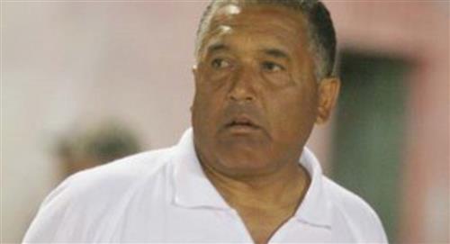 Ray Sandoval: César 'Chalaca' Gonzáles defiende al exatacante de Sporting Cristal