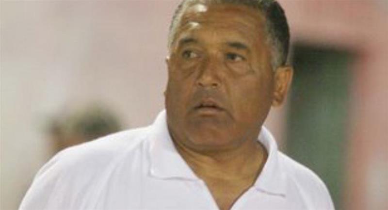 'Chalaca' Gonzáles cree que sanción a Sandoval fue muy drástica. Foto: Andina