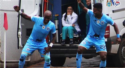 Alianza Lima vs Binacional: ¿por qué se decidió no jugar el domingo?
