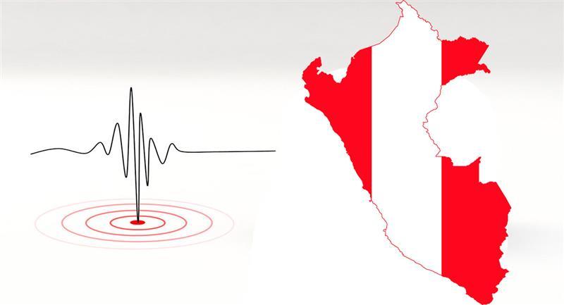 Alerta sísmica entrará en funcionamiento el 2021. Foto: Pixabay / Diseño propio