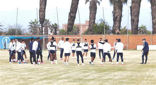 Alianza Lima hizo especial pedido a sus hinchas
