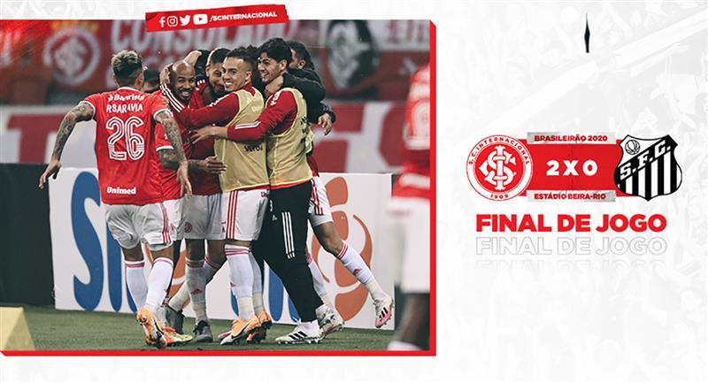 Internacional de Guerrero sumó 2 victorias al hilo. Foto: Twitter @SCInternacional