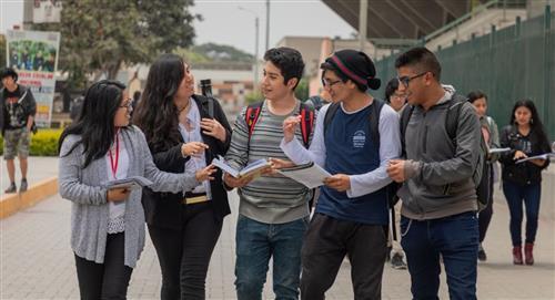 Perú: prohibido reuniones familiares y sociales, ¿qué otras medidas indicó Martín Vizcarra?