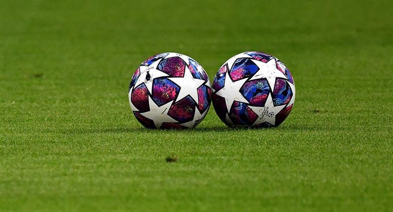 Champions League regresa este miércoles 12 de agosto. Foto: EFE