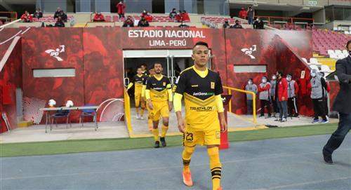 Liga 1: FPF solicitó al Gobierno poder jugar los domingos