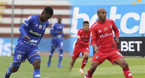 Binacional vs Cienciano: pronóstico del partido y cuándo juegan por la fecha 10 de la Liga 1 del fútbol peruano
