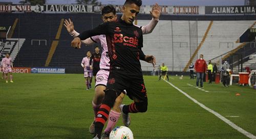 Melgar vs Alianza Lima: pronóstico y cuándo juegan por la fecha 10 de la Liga 1 del fútbol peruano