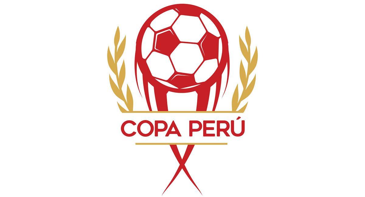 Copa Perú no otorgará cupo directo a la Liga 1. Foto: FPF