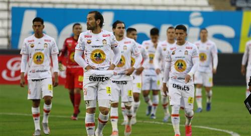 Atlético Grau vs Ayacucho FC: pronóstico y cuándo juegan por la fecha 10 de la Liga 1 del fútbol peruano