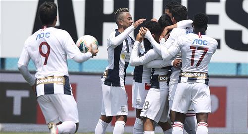 Alianza Lima vs UTC: pronóstico y cuándo juegan por la fecha 11 de la Liga 1 del fútbol peruano