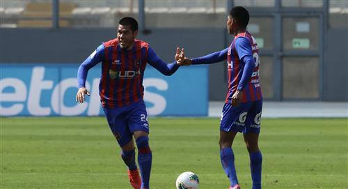Alianza Universidad vs Binacional: pronóstico y cuándo juegan por la fecha 11 de la Liga 1 del fútbol peruano