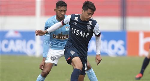 San Martín vs Cusco FC: pronóstico y cuándo juegan por la Liga 1 del fútbol peruano