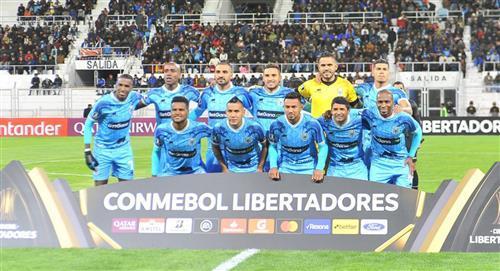 Copa Libertadores: programación completa de la fecha 3 del certamen continental