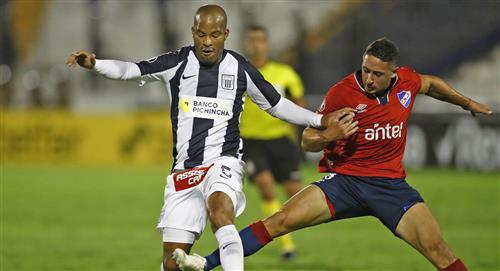 Estudiantes de Mérida vs Alianza Lima: ¿qué canal transmitirá el partido por la fecha 3 de la Copa Libertadores?