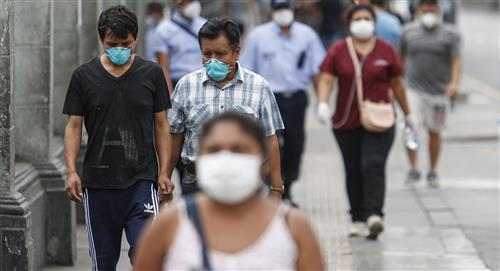Perú: Martín Vizcarra y el nuevo horario de toque de queda desde el lunes 21 de septiembre