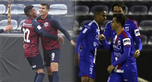 Deportivo Municipal vs Carlos Mannucci: pronóstico y cuándo juegan por la fecha 12 de la Liga 1 del fútbol peruano