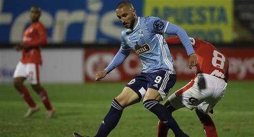 Sporting Cristal vs Alianza Universidad: pronóstico y cuándo juegan por la fecha 12 de la Liga 1 del fútbol peruano