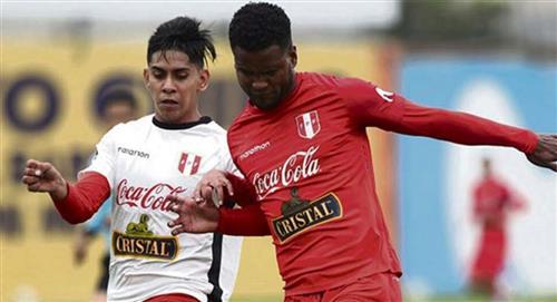 Selección Peruana: Aldair Rodríguez será convocado para primera fecha doble de Eliminatorias, aseguran desde Colombia
