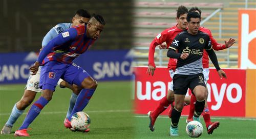 Alianza Universidad vs Cusco FC: pronóstico del partido y cuándo juegan por la fecha 13 de la Liga 1 del fútbol peruano