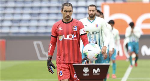 Liga 1: conoce la programación de la fecha 15 de la Fase 1 del fútbol peruano