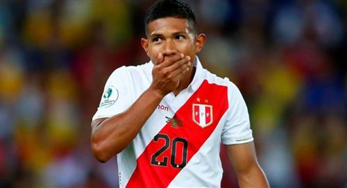 Selección Peruana: ¿Edison Flores será convocado para primera fecha doble de Eliminatorias?