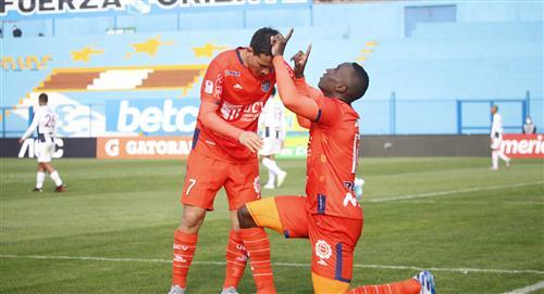 César Vallejo vs Cantolao: pronóstico del partido y cuándo juegan por la fecha 14 de la Liga 1 del fútbol peruano