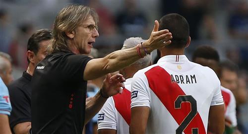 Selección Peruana: conoce la terna arbitral para los duelos ante Paraguay y Brasil por Eliminatorias