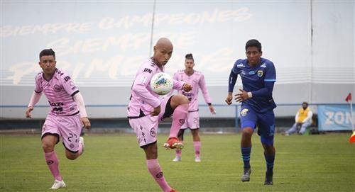 Sport Boys vs Deportivo Municipal: pronóstico del partido y cuándo juegan por la fecha 14 de la Liga 1 del fútbol peruano