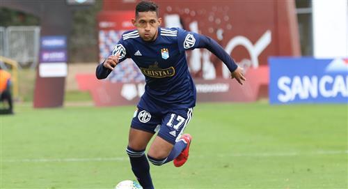 Sporting Cristal vs Ayacucho FC: pronóstico del partido y cuándo juegan por la fecha 14 de la Liga 1 del fútbol peruano