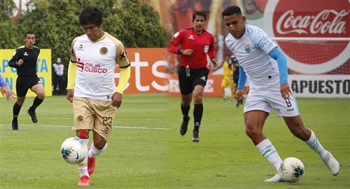 Cusco FC vs Deportivo Llacuabamba: pronóstico del partido y cuándo juegan por la fecha 14 de la Liga 1 del fútbol peruano
