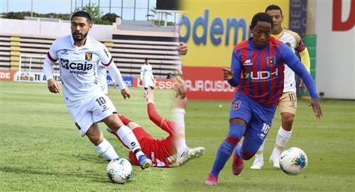 Melgar vs Alianza Universidad: pronóstico y cuándo juegan por la fecha 14 de la Liga 1 del fútbol peruano