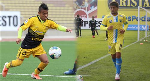Cantolao vs Carlos Stein: pronóstico del partido y cuándo juegan por la fecha 15 de la Liga 1 del fútbol peruano