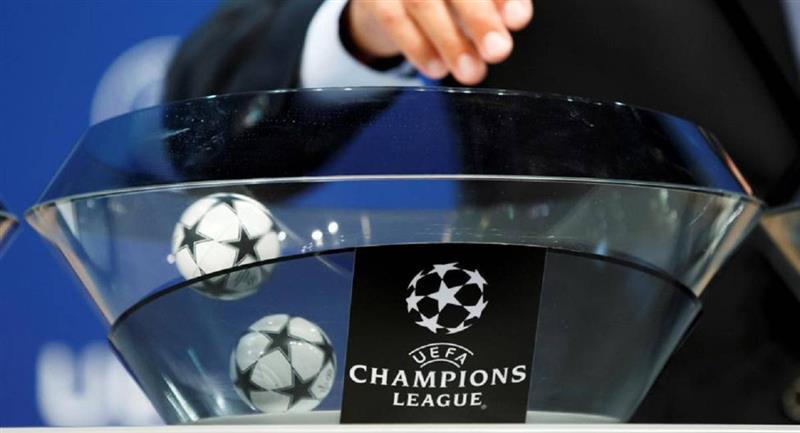Champions League 2020/21 se sorteará este jueves 1 de octubre. Foto: Twitter Difusión