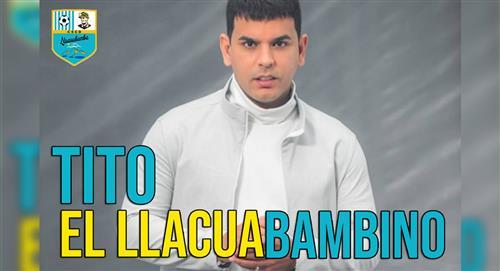 Deportivo Llacuabamba y el mensaje motivador para enfrentar a Melgar por la Liga 1
